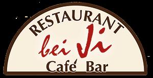 Restaurant bei Ji